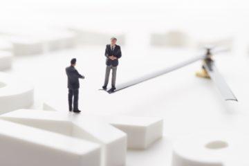「副業したい」が66%!社員の声に、企業はどうする!?
