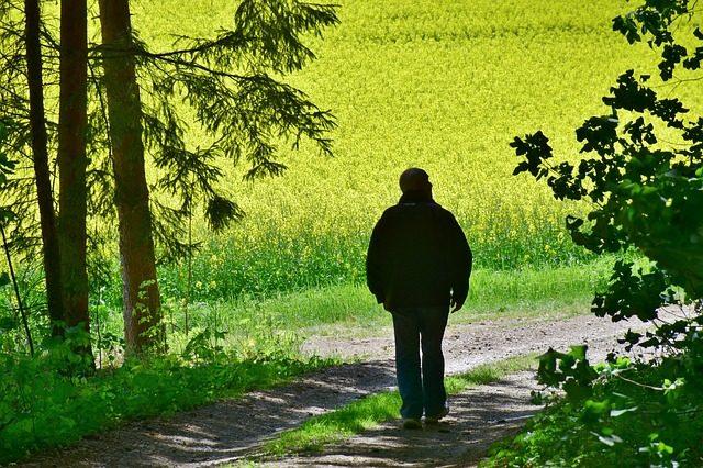 55歳になったので会社を辞めることにしました〜55歳の退職ストーリー(1)〜