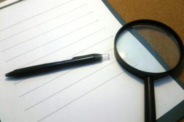 「副業に関する意識調査」にみるミドル・シニアの副業志向【前編】