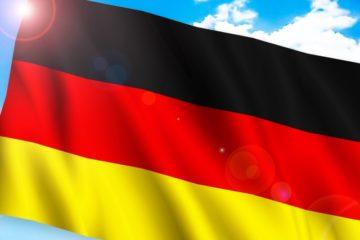 【欧米の副業事情】ドイツのミニジョブ制度(ドイツ前編)