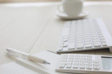 副業・複業…進化するワーキングスタイル!時間・空間・企業に縛られない働き方