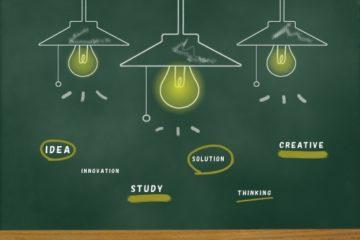 副業社員がもたらすイノベーション!副業推進が社内改革に必要な理由