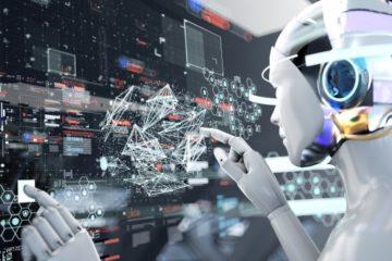 「働き方の未来2035」から想像する30年後の「シニアのシゴト」【前編】