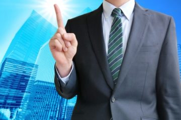 調査データから読み解く「シニア就業・採用の実態」【採用企業編】