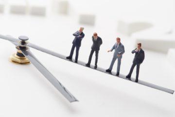 複業・副業の参加型チームが「社員を雇うよりも良い」理由