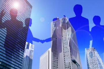 ひとつの顧客にダブルで提案!「営業代行」「フリー営業職」で稼ぐ!