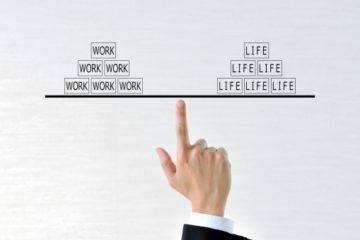 50代から始める「挫折しない副業」 (4)めざせ「複業」