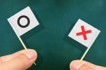 企業の意識調査でわかった 「副業OK・NG」それぞれの言い分【後編】