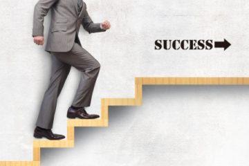 副業推進&受け入れ企業が増えている7つの理由【後編】
