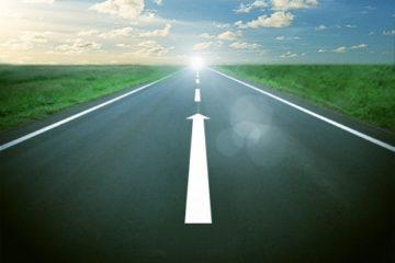 みずほ総研「副業・兼業の可能性」から読み解く ミドル・シニアの未来【広がり編】