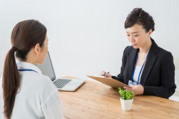 副業への手順~その①:何をやりたいかを決める 後編