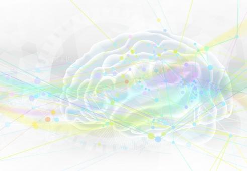 7/30(火)発想力・理解力がぐんぐん上がる!記憶力UP1日集中セミナー@ホロスプランニング京都オフィス