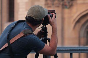 写真愛好家へ!写真が売れるSelpy(セルピー)で50代のおためし副業の紹介