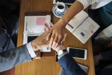 導入すべき?企業が副業解禁する3つのメリット