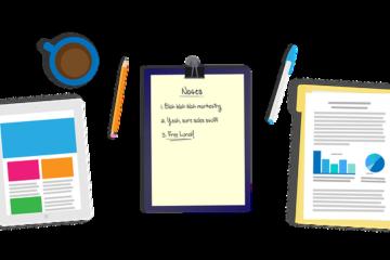 本業をしながら副業をする際に注意すべき3つのポイント