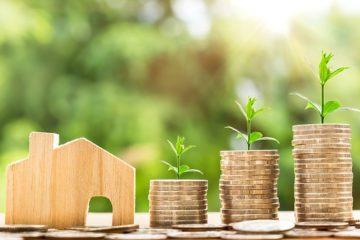 50代の幸せになるお金の法則|老後資金って、ほんとはいくら必要なの?