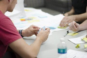 認定創業スクールって何?怪しい起業塾やセミナーとは違うの?