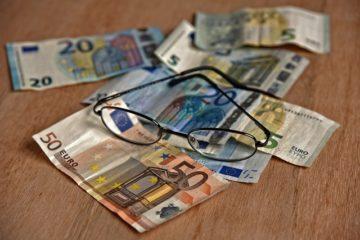 50代の幸せになるお金の法則|老後資金が足りないかも?と思ったときに50歳からできること