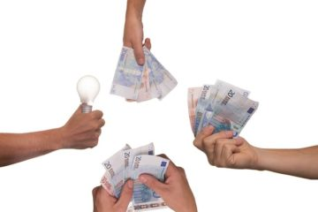 シニア起業の強い味方!「クラウドファンディングで資金調達」の仕組み【後編】