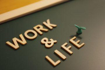 50代会社員が新しいキャリアを見つけるための3ステップ