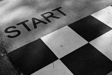 「副業時代」のパラレルキャリアの始めかた|第六回:副業の準備を始めよう!