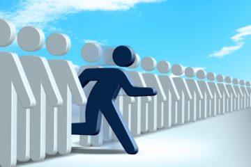 「年齢の壁」は越えられる!時代の変化に対応するために身につけたい4つのこと【後編】
