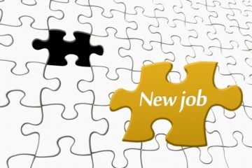 新しい職場でやっていけるかをチェック!「ミドル・シニアのインターンシップ」とは?