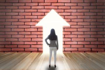 「年齢の壁」は越えられる!時代の変化に対応するために身につけたい4つのこと【前編】