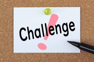 失敗を怖れない!50代こそ必要な「挑戦力」とは?【前編】
