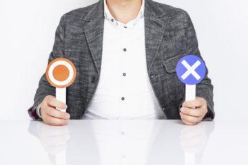 【50代からでも遅くないキャリア戦略】転職活動は在職のままするべき?退職後でもいい?
