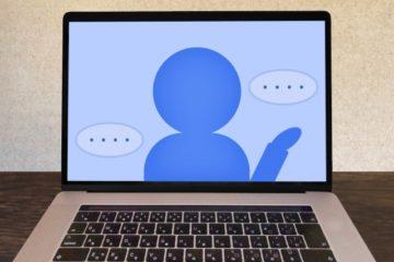 オンライン会議、あなたの声がストレスを与えているかも!ストレスを軽減させる3個の方法〜 50代からのちょっとワガママな生き方  Vol.10 〜