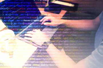 50代で未経験からプログラミングは習得できる?学ぶ方法とは