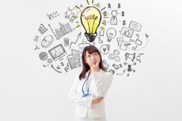 50代から考えたい!副業・複業・パラレルワークの違いと人生に与える3つのメリット