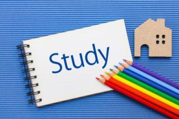 生涯学習におすすめ!シニア世代が英語を学ぶ3つのメリットと学習方法