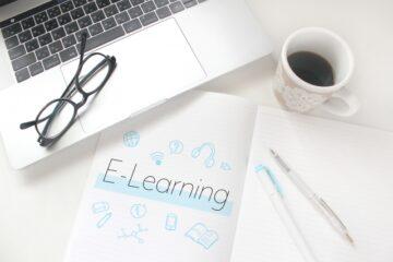 【前編】ウェビナー・eラーニング:ミドル&シニアがオンラインで楽しめる学習プログラムが増えてきた