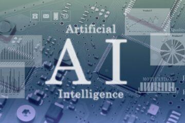 AI社会、これから必要なのはスキルの上書き~50代からのちょっとワガママな生き方~Vol.54~