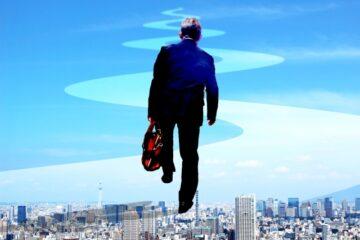 「50代からの転職に限界がある」は本当?ミドル・シニアの採用事例と転職成功の秘訣