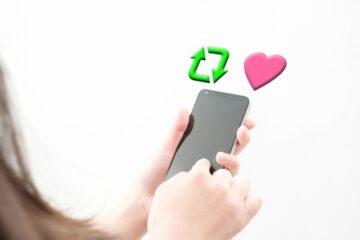 50代もツイッター情報収集と仲間づくりができる!Twitter活用のススメ