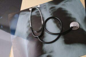 持病 基礎疾患 既往症 健康診断