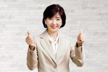 正社員で転職・再就職したい! そんな50代女性がすべき大切なこと