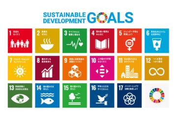 50代からのビジネスに不可欠!SDGs戦略の重要性とは